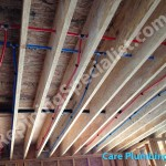 Plumbing-with-PEX-Pipes
