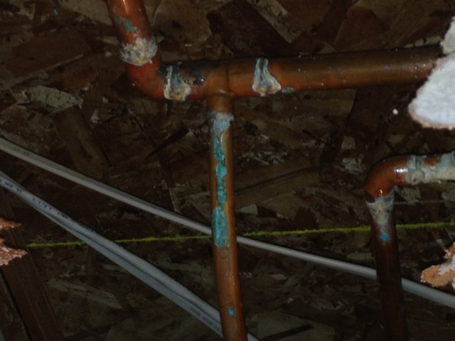 copper-repiping-in-city-of-carson-dominguez-hills-community-2