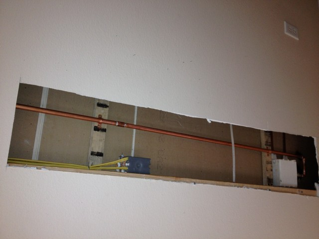 copper-repiping-in-city-of-carson-dominguez-hills-community-6