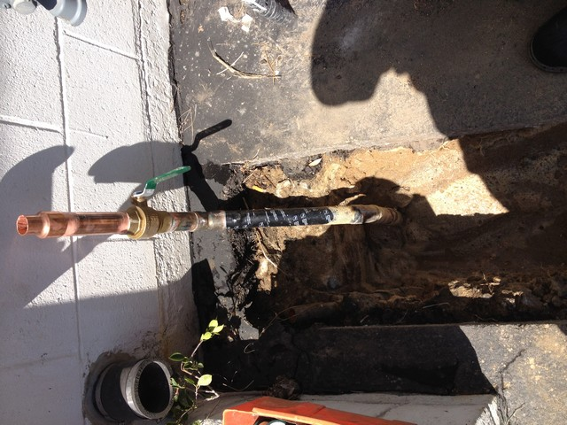 copper-repiping-in-glendale-california-10