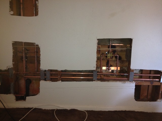 copper-repiping-in-los-angeles-2
