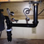 drain-repiping-in-west-covina