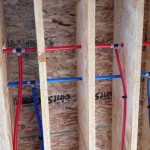 pex-repiping-in-city-of-fullerton-3