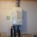 water-heater-in-lakewood-california-2