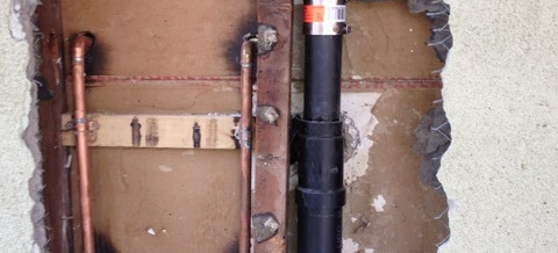 Copper Repiping Pasadena