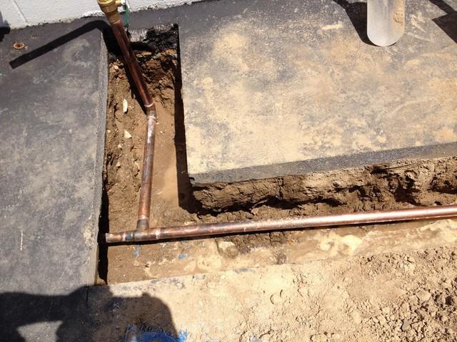copper-repiping-in-glendale-california-3