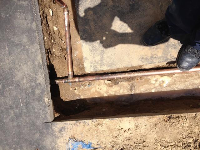 copper-repiping-in-glendale-california-4
