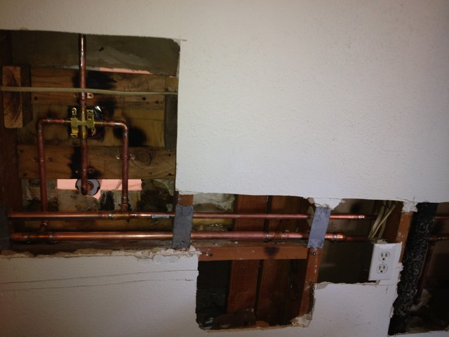 copper-repiping-in-los-angeles-5