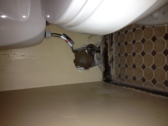 copper-repiping-lakewood-2