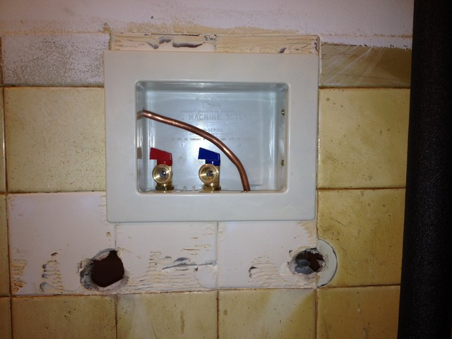 copper-repiping-lakewood-3