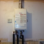 water-heater-in-lakewood-california-2