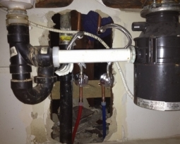 Drain Repiping in Los Angeles – Do Not Do